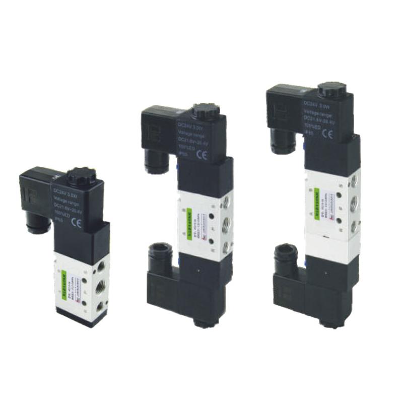 V5400系列控制閥