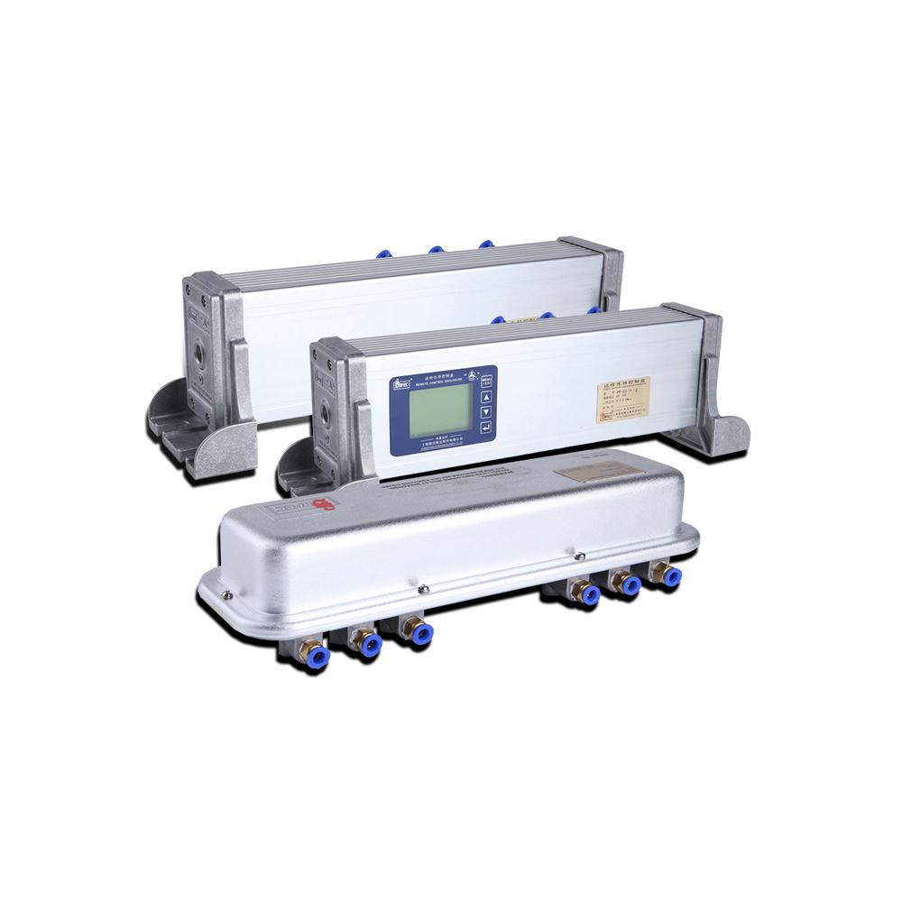 DMC型远传先导控制盒